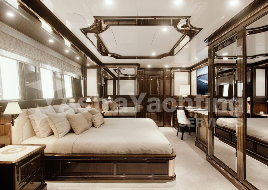 Slm52 129 Ld Vip Cabins Lowres 4 Small
